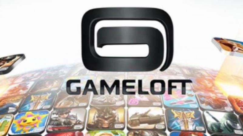 Vivendi lance une OPA hostile pour prendre le contrôle de 100% de Gameloft, un des éditeurs de jeux de la Freebox Révolution