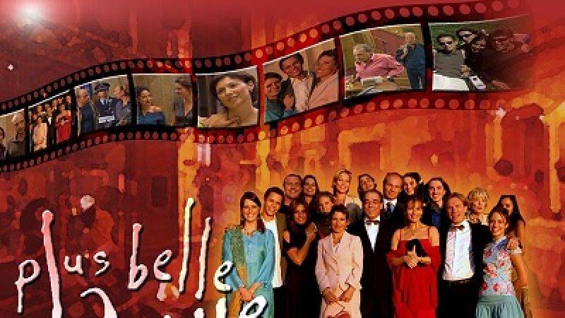 Plus belle la vie sera-t-elle diffusée sur France 2 à 19h30 ?