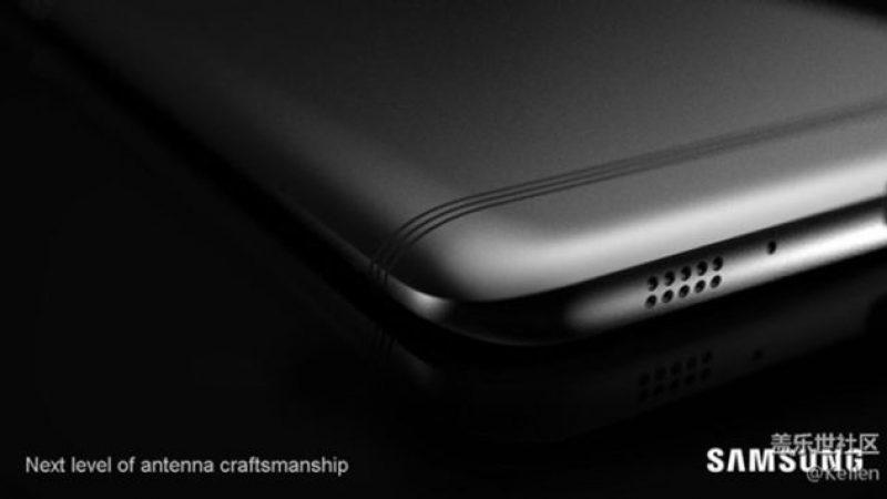 Les Samsung Galaxy C9 et C9 Pro sur le marché avant la fin de l'année