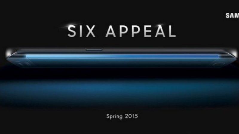 Le Samsung Galaxy S6 pourrait dépasser la barre des 1 000 euros dans sa version la plus chère