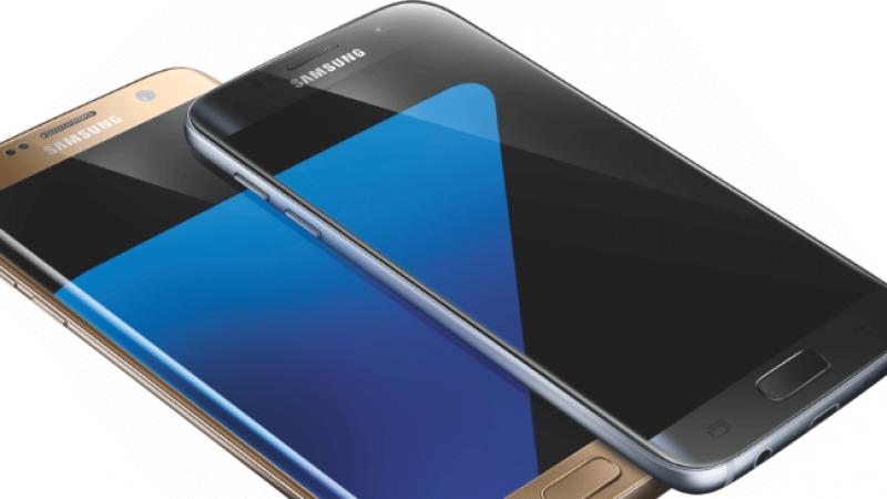 Des prix en baisse dans la boutique Free Mobile, à l'achat et à la location