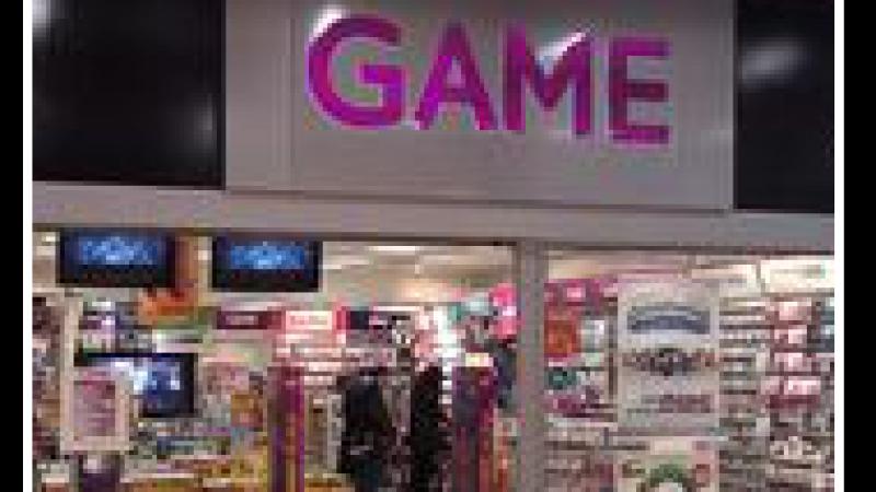 Free devrait reprendre plusieurs boutiques Game (Caen, La Rochelle, Metz, Nice,…)