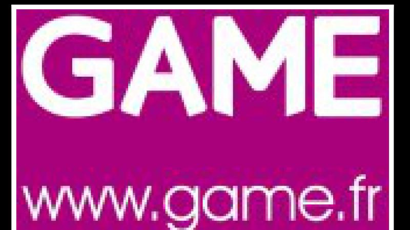 Free serait intéressé par les boutiques de Game