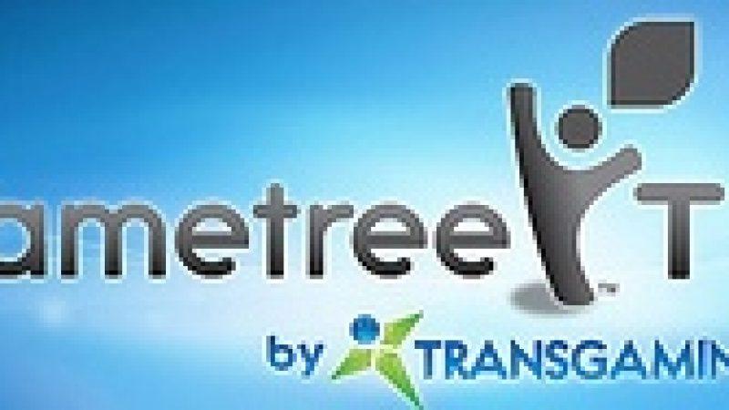 GameTree TV répond à vos questions et vous porte assistance sur le forum Univers Freebox