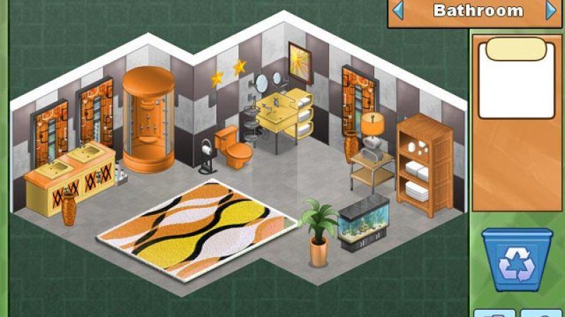 Freebox Révolution : Nouveaux jeux GameTree TV