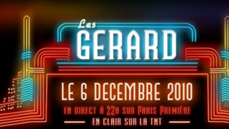 """[Clin d'oeil] Les """"Gérard"""" de la télé : le pire du petit écran"""