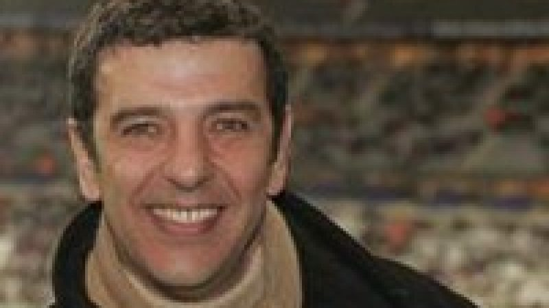 [MàJ] Décès de Thierry Gilardi