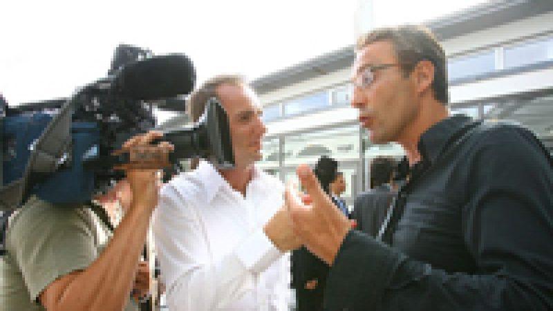 Girondins TV prêt à rejoindre Freebox TV