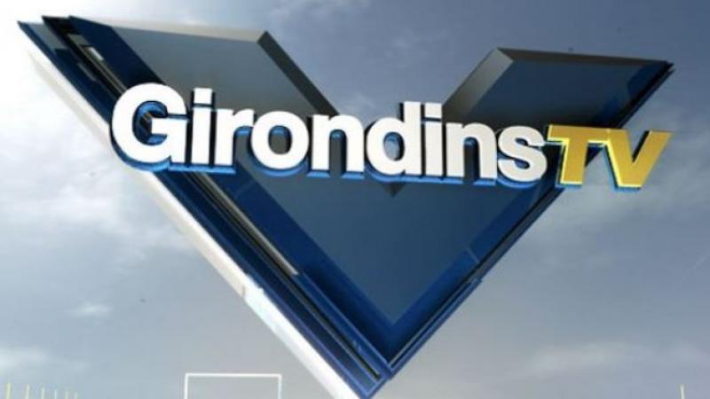 Freebox Révolution avec TV by Canal : Girondins TV jette l'éponge et licencie tous ses salariés