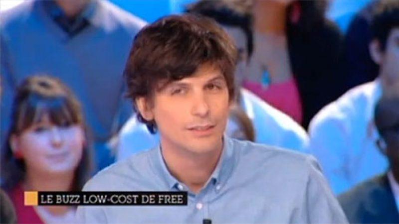 Canal+ fait le bilan des couacs de Free Mobile