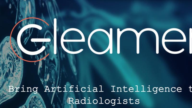 Xavier Niel investit dans l'IA au service des radiologues