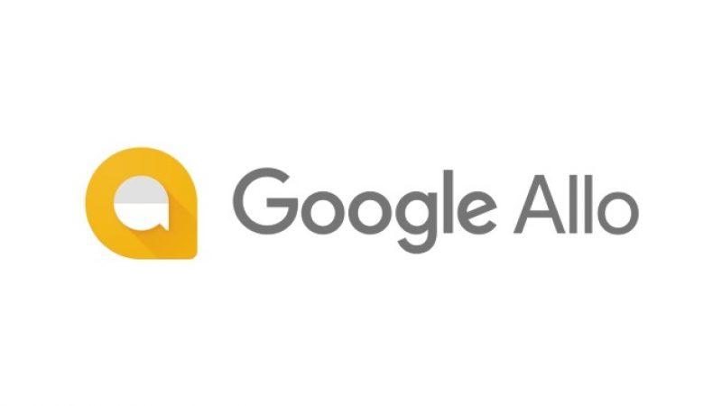 """""""Google Assistant"""" l'assistant intelligent de Google débarque maintenant en français sur mobile"""