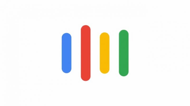 Google Assistant s'adapte aux enfants