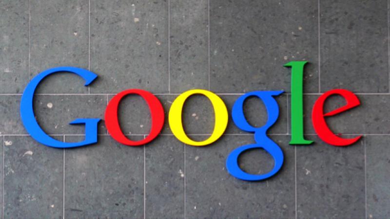 Google prévoit de gonfler ses effectifs en France en 2018