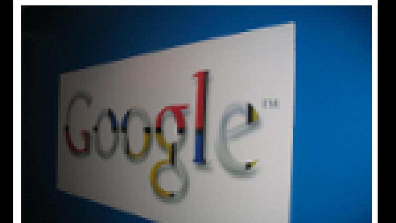 Des lenteurs avec les services Google