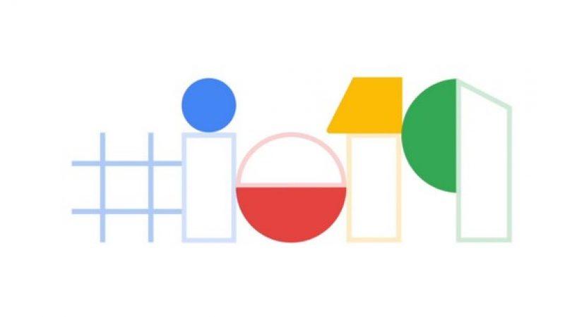 Google I/O 2019 : la firme en dit plus sur Android 10 Q, son prochain OS mobile