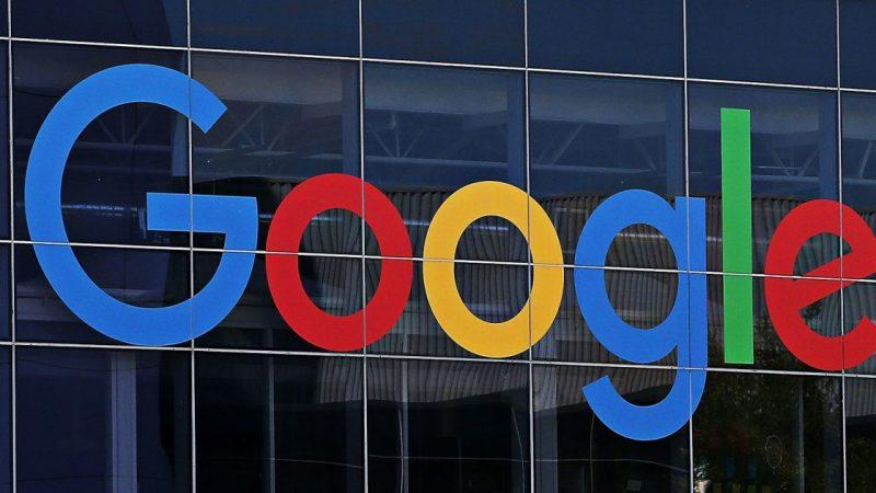 La CNIL inflige une amende inédite à Google