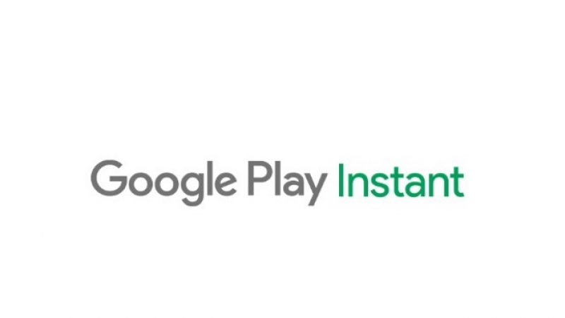 Google Play Instant : une fonctionnalité permettant de tester des jeux vidéo mobiles sans les installer