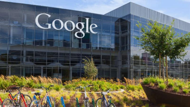 National Geographic produit, et va diffuser, une série sur la Silicon Valley