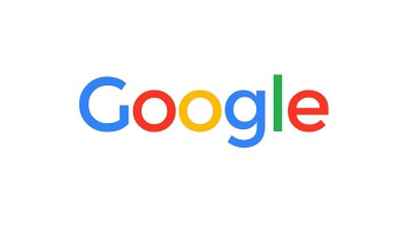 La Commission européenne examine dorénavant les relations entre Google et les télécoms