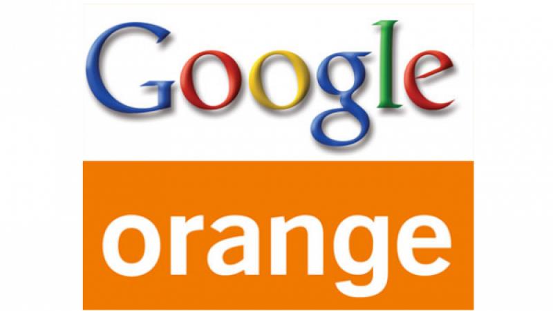 Le ministère de l'Intérieur remplace Google pour les clients d'Orange