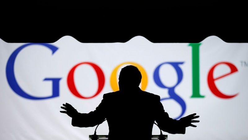 Google va permettre aux utilisateurs de signaler les contenus inappropriés et les « fake news »