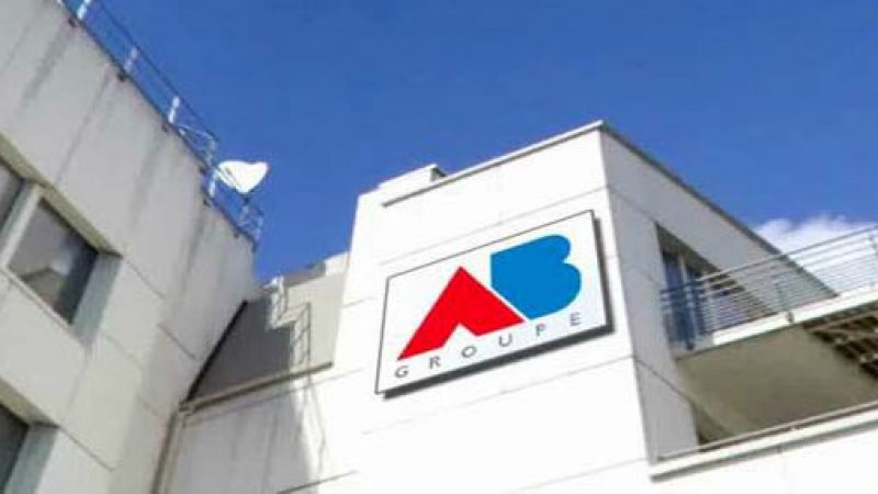 AB Groupe, à l'origine du Club Dorothée, n'aurait pas réussi à conclure les négociations de son rachat avec Patrick Drahi
