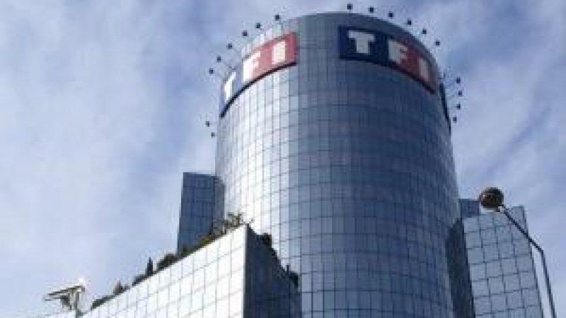 Reprise des chaînes thématiques : TF1 parachève les négociations avec Free et les autres opérateurs