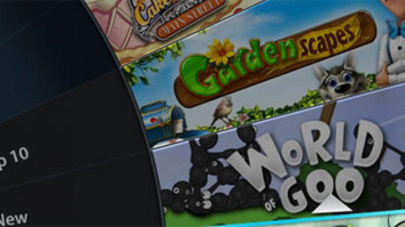 GameTree TV lance une enquête de satisfaction auprès des Freenautes