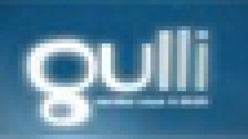 Gulli prépare son service de catch up TV qui sera disponible sur Freebox TV