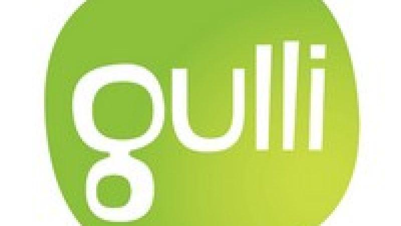 """Gulli reprend """"Plus Belle La Vie"""""""