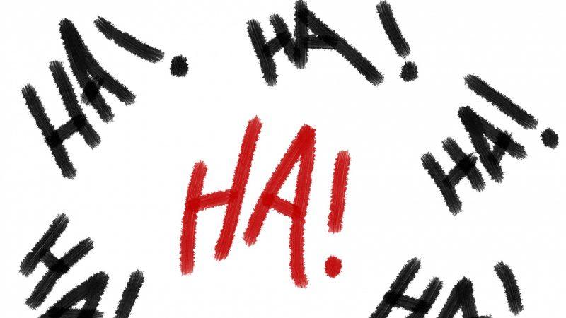 Free, SFR, Orange et Bouygues : Les internautes se lâchent sur Twitter # 38