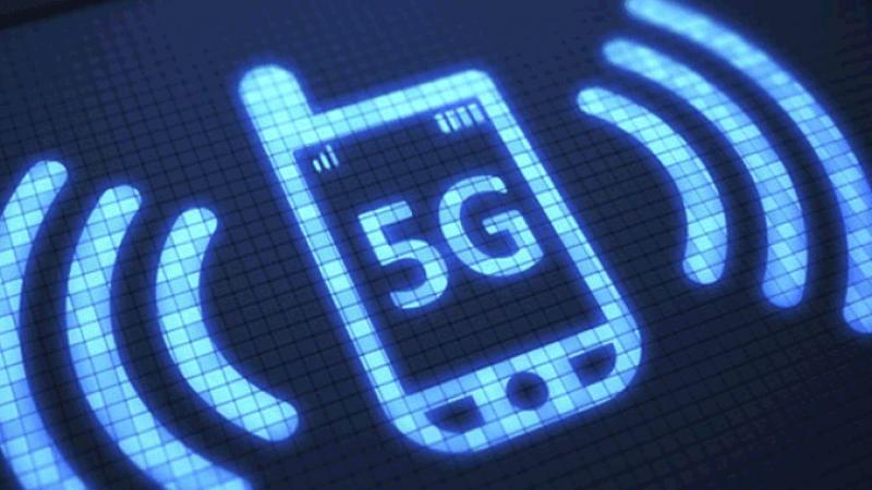 Interview : des chercheurs passent au crible la 5G et découvrent des failles de sécurité embêtantes