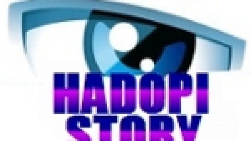 [MàJ] Manifestation : Un pour tous, tous contre Hadopi !