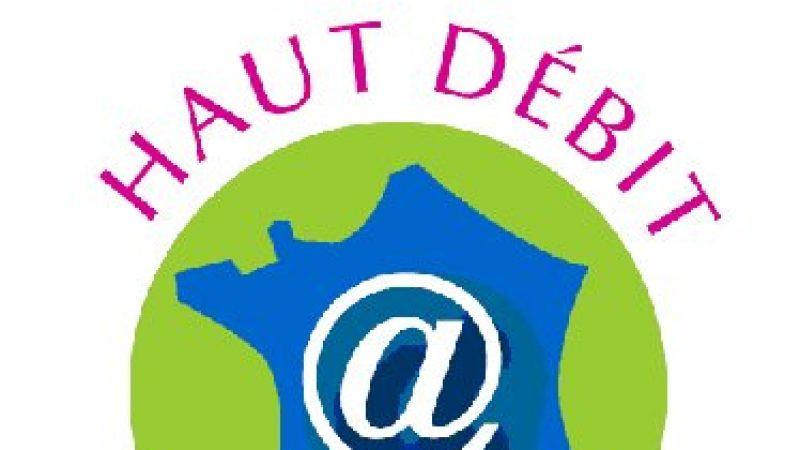 L'Etat lance le label « Haut débit pour tous »