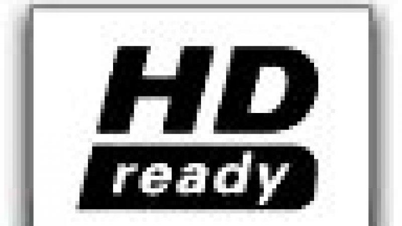 Tv HD : Comment s'y retrouver ?