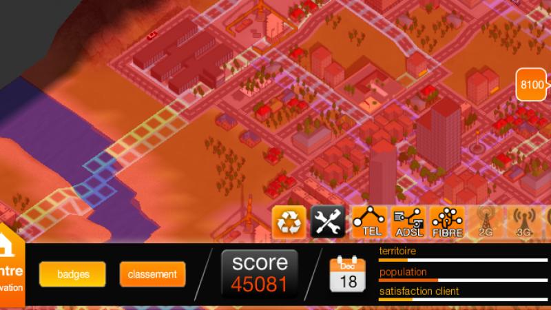 On a testé pour vous Hellopolys, le jeu de construction opérateur.