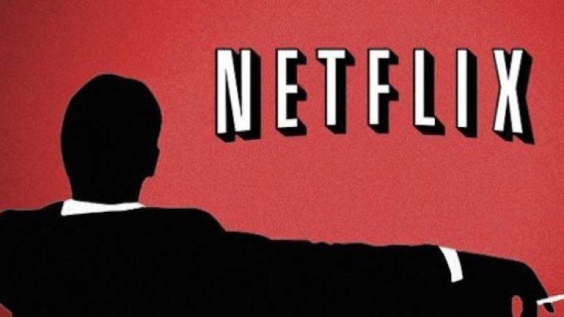 Netflix dépasse la barre des 75 millions d'utilisateurs en 2016