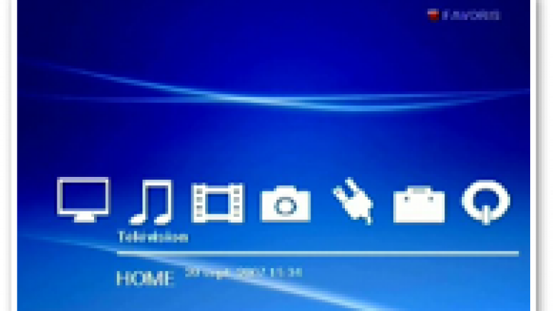 FREE TÉLÉCHARGER HOMEPLAYER