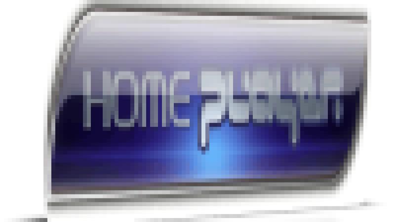 Homeplayer s'habille d'une nouvelle version
