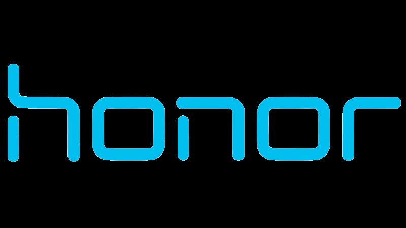 Le Honor 20 pro se dévoile en quelques images avec un design qui semble familier