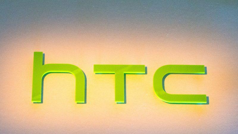 Google, en passe de racheter la branche mobile de HTC ?