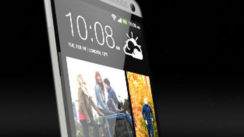 Des problèmes d'activation de la 4G Free Mobile pour le HTC One