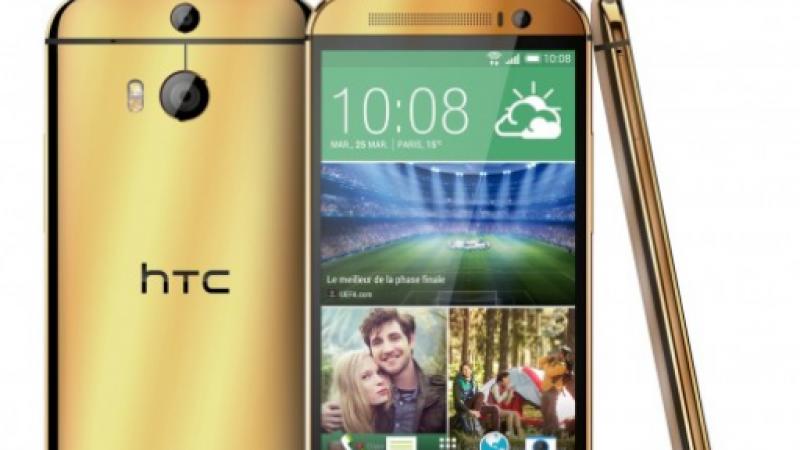 Bouygues Télécom : un smartphone 4G low cost,  un terminal en or à gagner