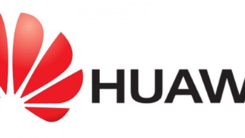 Huawei : Après les smartphones, le groupe se lance sur le marché des PC