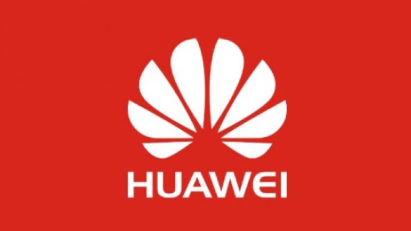 Les prix des Huawei P20 et P20 Pro révélés une semaine avant leur présentation