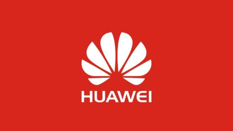 Huawei présentera son prochain flagship à Paris en mars prochain