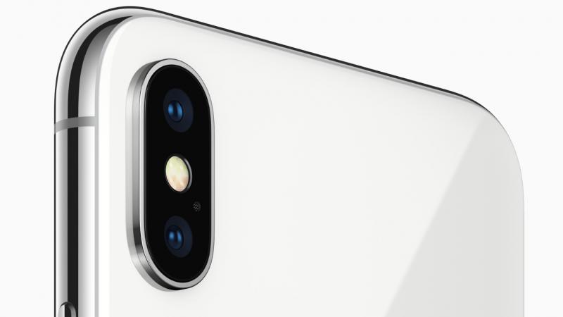 Apple A12 : début de la phase de production pour le nouveau processeur de la marque gravé en 7 nm