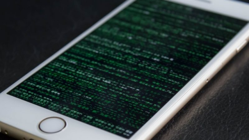 iOS 11.4.1 : Apple introduit le mode USB Restricted afin de protéger ses appareils