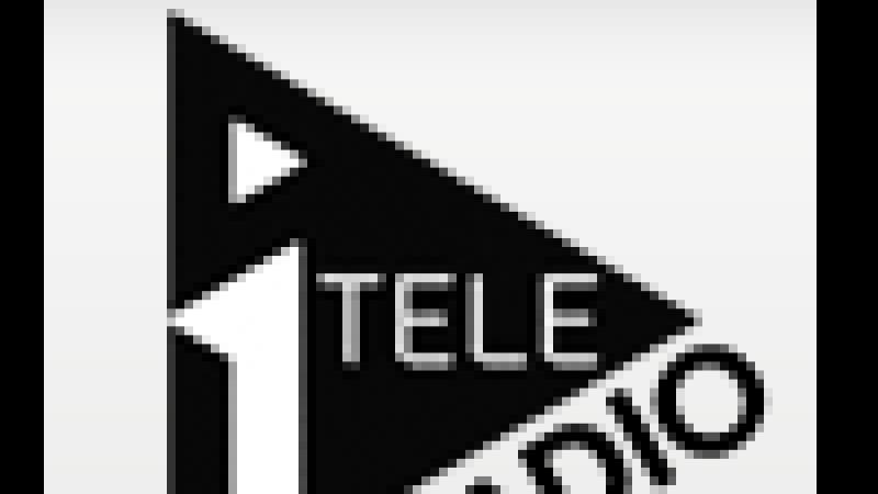 iTélé lance « iTélé La Radio »